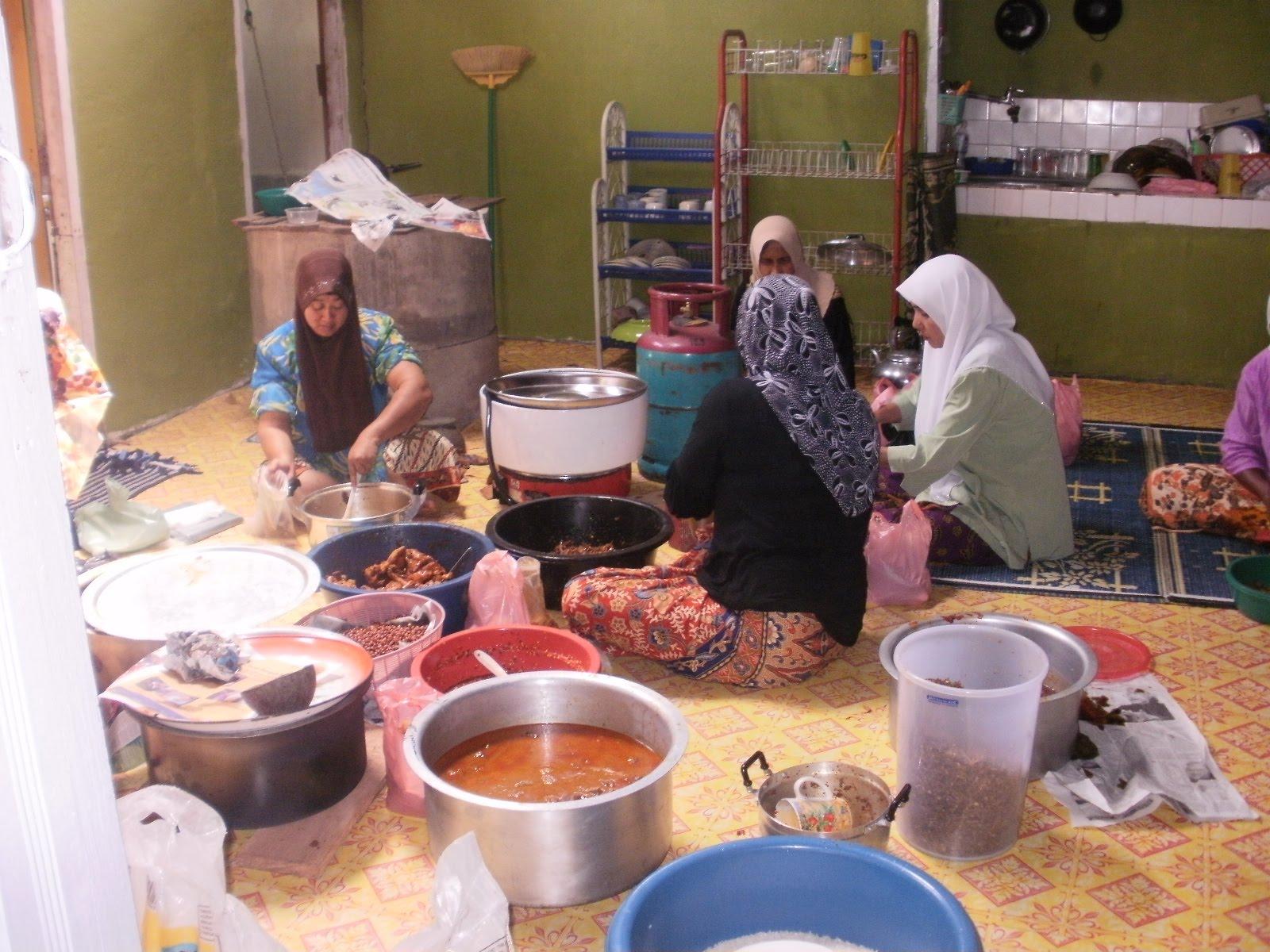 peluang usaha jasa catering