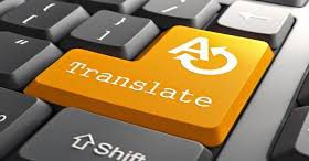 jasa penerjemah bahasa inggris