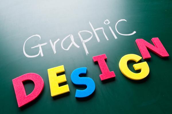 Design Grafis Usaha Menjanjikan