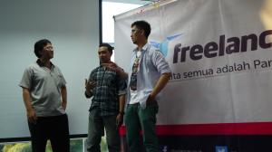 Peluang Usaha di Bidang Jasa peluang usaha jasa freelance