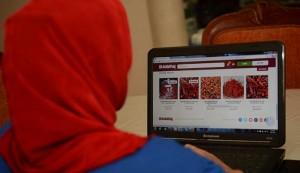 Peluang Usaha di Bidang Jasa Peluang Usaha Makanan Online tahun 2016
