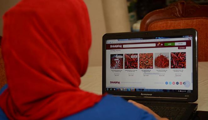 Peluang Usaha di Bidang Jasa Peluang Usaha Terbaik 2016 Saat Ini Dengan Cara Online dari Rumah