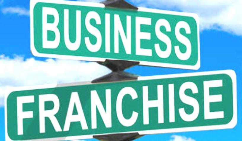 Peluang Usaha di Bidang Jasa Menjaga Hubungan Baik Dengan Franchisor Untuk Mengembangkan Usaha Franchise