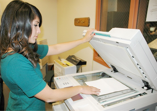 Peluang Usaha di Bidang Jasa Tips Dan Analisa Sukses Menjalankan Usaha Fotocopy