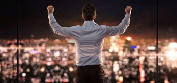Peluang Usaha di Bidang Jasa Langkah Membangun Bisnis Sesuai Passion