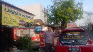 Peluang Usaha di Bidang Jasa rincian usaha kursus mengemudi