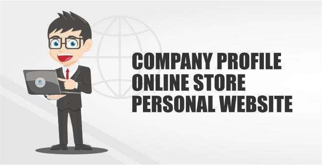 Peluang Usaha di Bidang Jasa Prospek Cerah Bisnis Jasa Pembuatan website