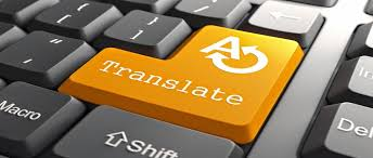 Peluang Usaha di Bidang Jasa Prospek Peluang Usaha Jasa Penerjemah