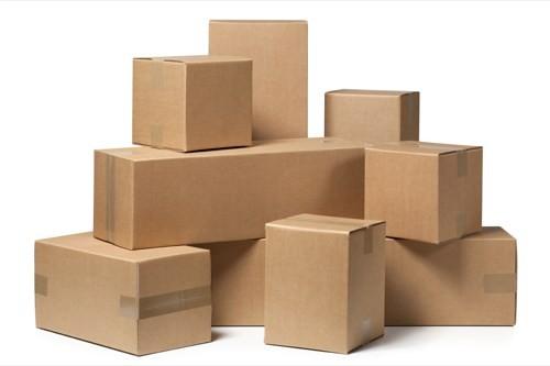 Peluang Usaha di Bidang Jasa Peluang Usaha Jasa Tools Bisnis Online dan Cara Packaging Produk Untuk Pelanggan